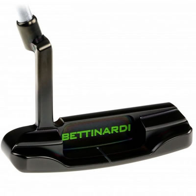 Bettinardi BB1 Blade Putter.