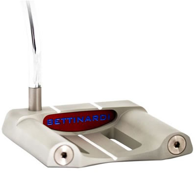 Bettinardi Mallet Putter BB55.