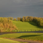 Pheasantback Golf & Country Club.
