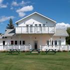Photo of Vilna Golf Club